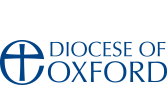 Oxford Diocese logo
